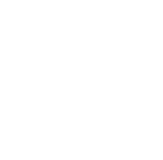 BHG Investments